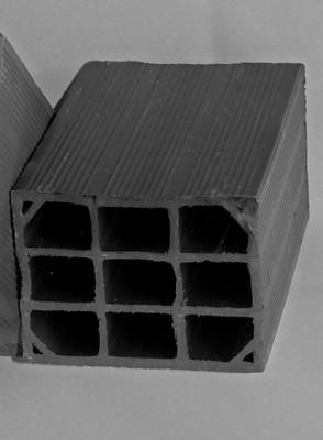 Onde Encontrar Fábrica de Tijolo para Vedação Paranapanema - Fábrica de Tijolo para Vedação